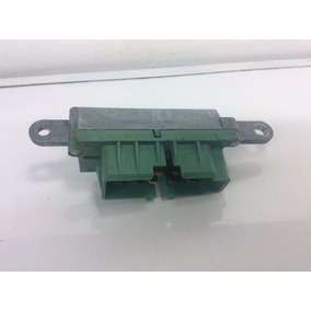 Interruptor De Arranque Ford Explorer Mod: 95-98 Original