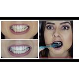 Carbon Coco Blanqueamiento Dental. Leer Sólo Mayoristas.