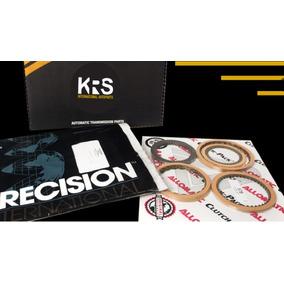 Kits De Reparo Para Cambio Automatico