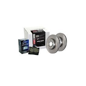 Godox Witstro Ad-360 360w Gn80 Luz De Flash Portátil Externa