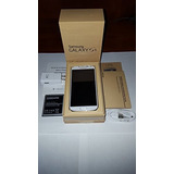 Samsung Galaxy S4 M919 Desbloqueado Gsm 4g Lte Android Smar