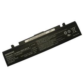 Bateria Samsung Original Notebook Rv511 Np300e5a Rf510