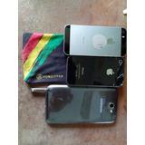 Samsung Nort 2, Iphone 5s 4s Como Acesirios.