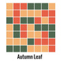 Auntumn Leaf