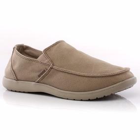 Zapatos Santa Cruz Clean Cut Crocs Sport 78