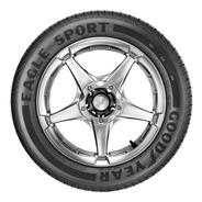195/55 R15 Goodyear Eagle Sport 85 H