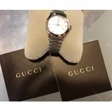 Gucci G-timeless Medium Version