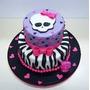 Tortas Personalizadas (cumpleaños ,baby Shower ,matrimonios)