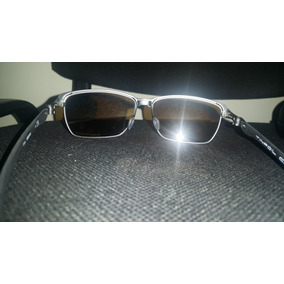 Gafas Oakley Tinfoil Carbon Polarizadas