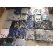 Camisa Calvin Klein Replica Promoção