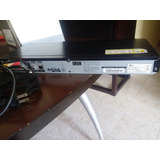 Bluray Disc/dvd Player Lg Modelo Bd551