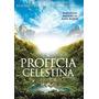 Dvd A Profecia Celestina