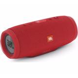 Parlante Portatil Jbl Charge 3 Bluetooth Electrodelnorte
