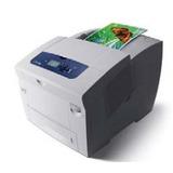 Impresora Laser Xerox Colorqube 8880dn 8880_dnc