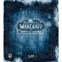 World Of Warcraft Wrath Of Edición Del Rey Lich Collector