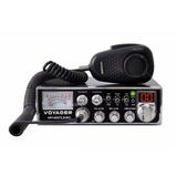 Radio Px Voyager Vr-148gtl Nc Usb Lsb Am Frete Gratis