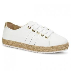 b565d0264a7 Tenis Esportivo Dourado - Sapatos no Mercado Livre Brasil