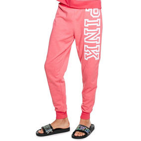 Joggings Pink - Victoria