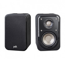 Bocinas Polk Audio Signature S10 (1 Par)