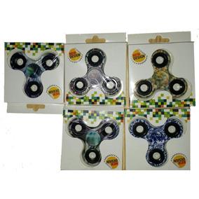 Fidget Spiner Spinner Mendoza
