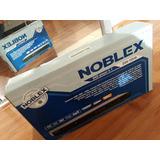 Dvd Noblex Hdmi/usb/mpeg4