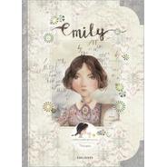 Emily - Colección Miranda