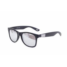 Óculos Vans Wayfarer Spicoli Original Pronta Entrega Brasil