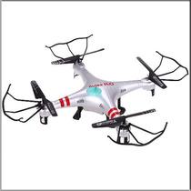 Drone Gptoys H2o A Prueba De Agua Barato Con Batería Extra