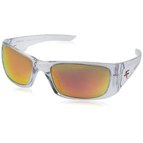 Óculos Fatheadz Eyewear Men s Nitro V2.0 F - 97557 ebeca5c6ea