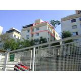Apto Cobertura Duplex Com 115 M² Aceita Carro Na Troca