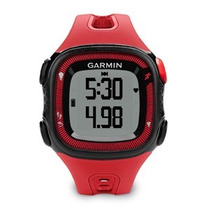 Reloj Garmin Forerunner 15 Gps Deportes Fitness