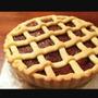Pasta Frola Membrillo/batata/dulce De Leche Bosch O S. Marti