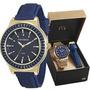 Relógio Mondaine Feminino Troca Pulseira 76571lpmvde3 - Loja
