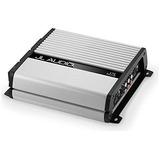 Amplificador Jl Audio Jx400 / 4d De 4 Canales - 70 Vatios R