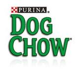 Dog Chow Bolsa X 1 Kilo - Purina - Fraccionado