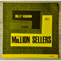 Vinilo Billy Vaughn - Vaughn Plays The Million Seller