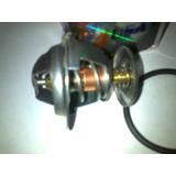 Termostato Ford Escape 2.0/3.0 Focus 1.8/2.0 Fusion Taurus
