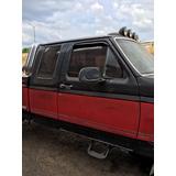 Puerta Derecha Ford 1993-1996 F150, F250, F350