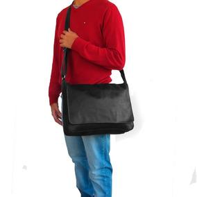 mochila de lado