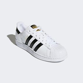 Tenis adidas Superstar Mx 7 27 Cm