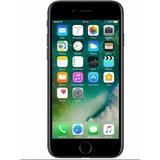 Iphone 7 32gb Matte Opaco