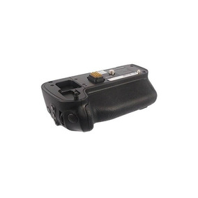 Batería De Repuesto Cameron Sino Para Panasonic Lumix Dmc-gh