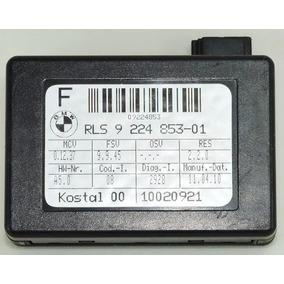 Sensor D Chuva Original 922485301 Bmw 335 E Mini Cooper 2010
