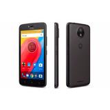 Motorola Moto C 8gb Stock Llevas 2 Pagas 1