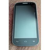 Alcatel One Touch Pop C5, Perfecto Estado