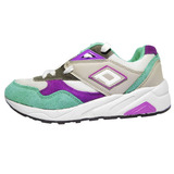 Zapatilla Mujer Deportiva Dunlop Moon Stone Talles 36 A 40