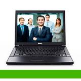 Laptop Dell Latitude E6400 Core 2 Duo