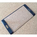 Lente Samsung Galaxy Note Edge N915 Vidro Tela Do Touch