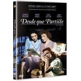Dvd Desde Que Partiste (1944) Shirley Temple