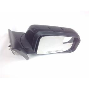 Espelho Retrovisor Externo (primer)-ld Edge 2010/2012